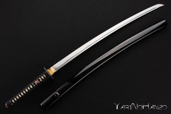 Hisamatsu Katana Limited edition