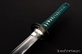 Omura Katana Limited edition