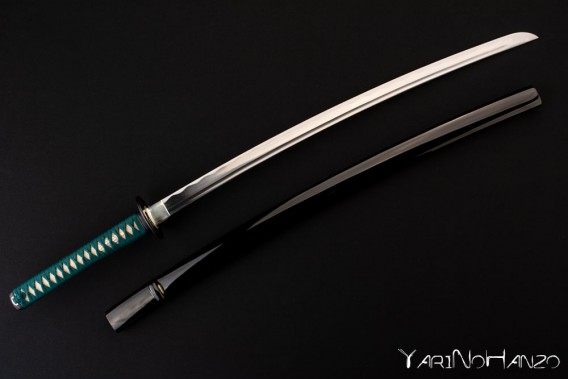 Omura Katana Limited edition