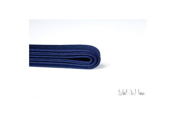 Kakucho Sageo – Azul 180 - JAPÓN