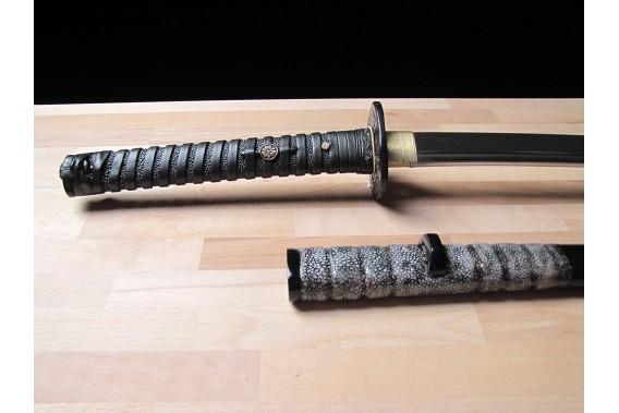 AKECHI MITSUHARU
