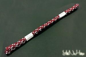 Shigeuchi Sageo – Rojo-Blanco 220