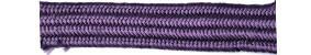 Purple silk - Made in Japan