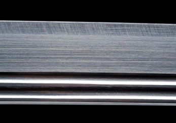 Lame double bohi